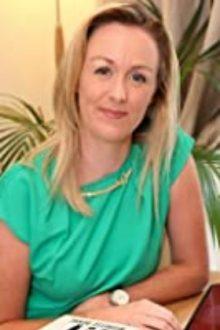 Michelle-Dunne