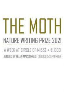 Moth Nature