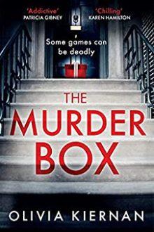 Murder-Box