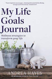my-life-goals-journal