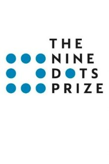 Nine Dots 1