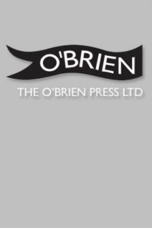 O'Brien Press