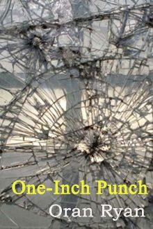 ONE_INCH_PUNCH_COVER_ORAN_RYAN