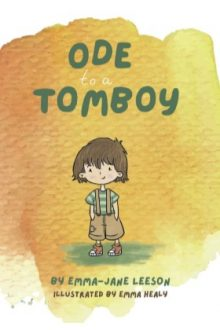 Ode-to-a-Tomboy