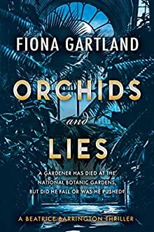 Orchids and Lies