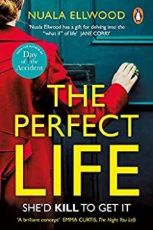 Perfect-Life