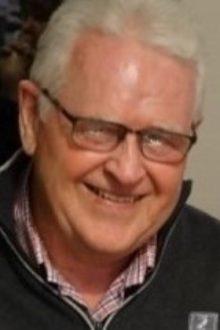 Phillip Kerrigan