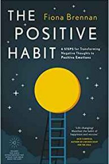 Positive Habit
