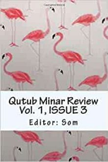 Qutub Minar Review