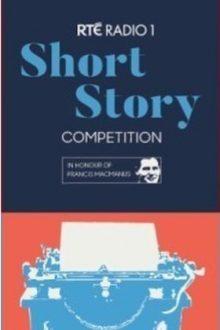 RTE Short Story