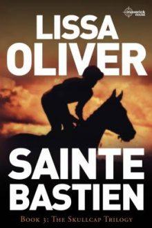 Sainte-Bastien-Front-Cover•-270x400