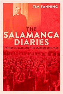 Salamanca Diaries