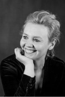 Sheila Forsey