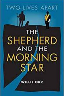 Shepherd and the Morning Star