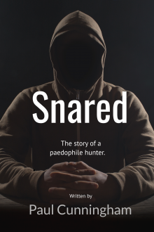 Snared-Cover.png