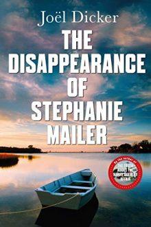 Stephanie-Mailer