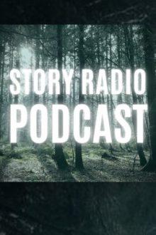 Story Radio