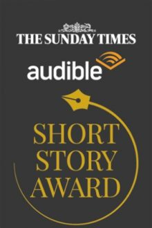 Sunday Times Audible
