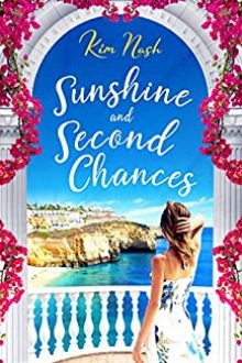 Sunshine and Second Chances
