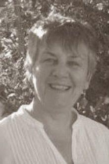 Susan Lindsay