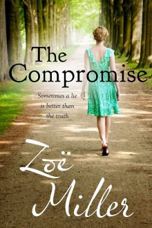 The Compromise hi-res - Copy