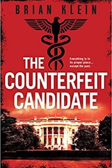 The-Counterfeit-Candidate