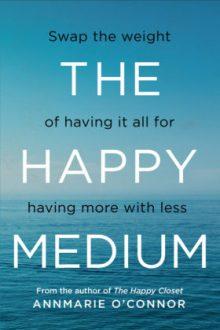 the-happy-medium-cover-final