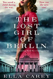 The-Lost-Girl-of-Berlin