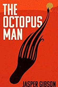 The Octopus Man