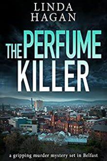 The Perfume Killer
