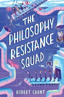 The-Philosophy-Resistance-Squad