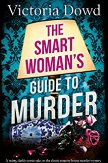 The-Smart-Womans-Guide-to-Murder
