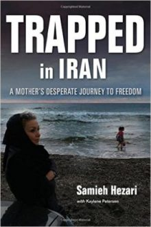 trapped-in-iran
