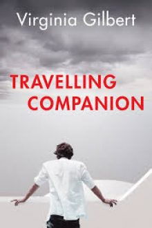 Travelling Companion by Virginia Gilbert