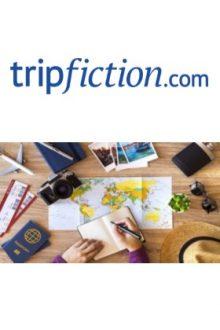 TripFiction