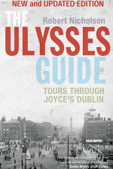 Ulysses-guide-cover