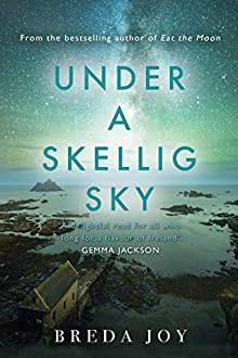 Under a Skellig Sky'