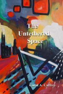 Untethered space