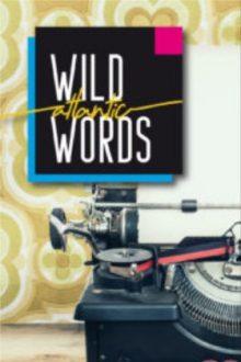 Wild Atlantic Words