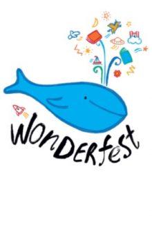 Wonderfest 1