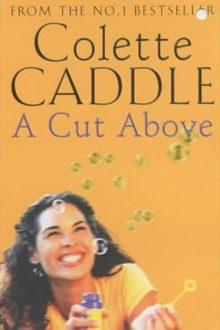 a-cut-above