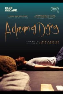 a dream of dying