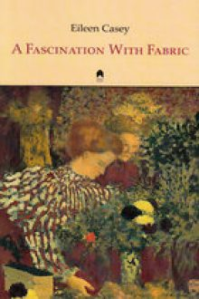 a_fascination_with_fabric_140x210