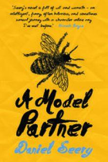 a_model_partner_writingie 140x210