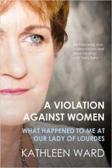 a_violation_against_women280x420