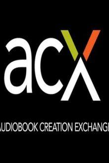 acx_logo resize