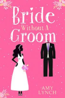 amy-lynch-bride-without-a-groom