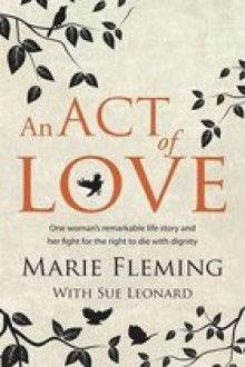 an_act_of_love_sue_leonard 140x210