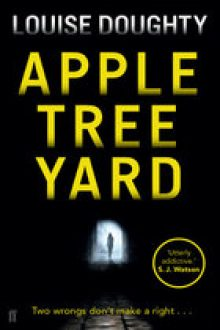 apple_tree_yard140x210