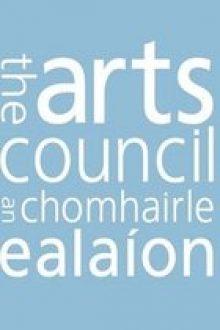 arts-council-logo_blue140x210